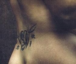 Tattoo2_2