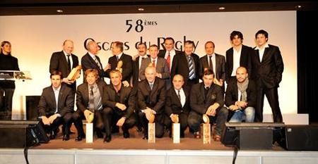 Oscar2010c