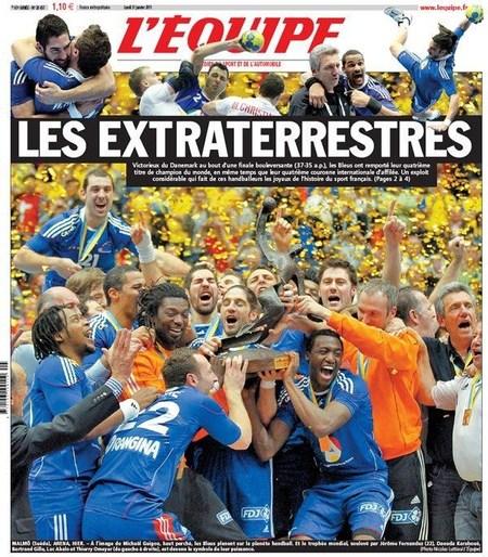 Lequipe2011131