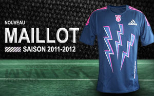 Maillot1112