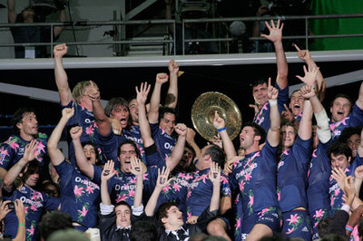 Champions2