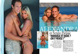 Alexandra0808