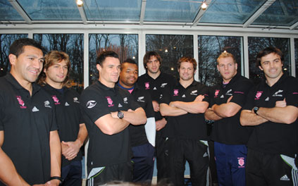 Sfallblacks