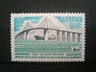Saintnazaire22